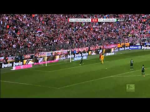 Barcelona Vs Almeria Live Commentary Goal.com