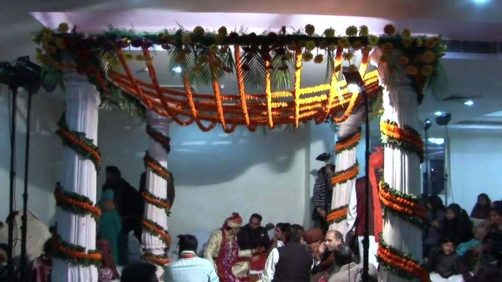 Happy anniversary bhaiya n bhabhi mp youtube