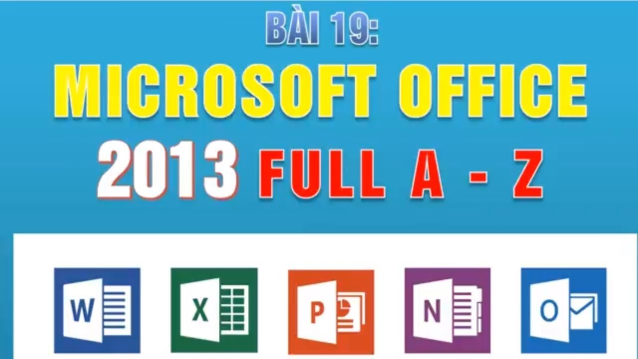 cach  microsoft office 2013 full crack