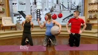 medicine-ball-workout-with-jen-widerstom