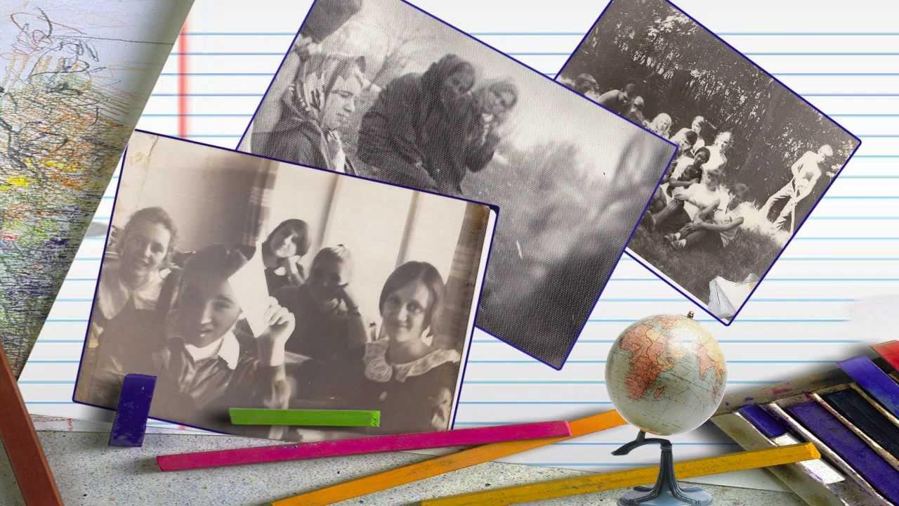 Картинки встреча одноклассников 35 лет спустя