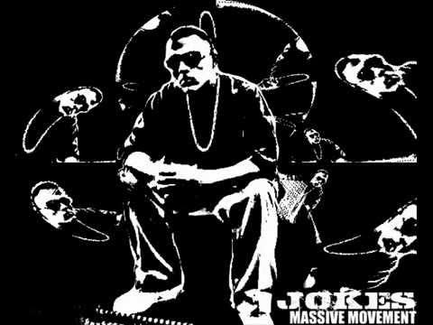 Trey Songz Unusual Remix ft Jokes