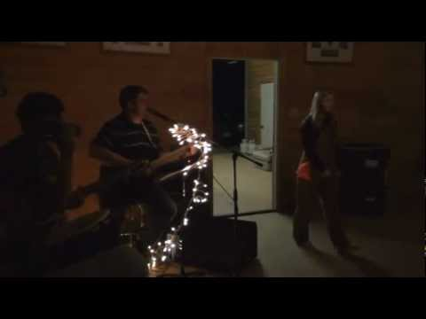 Dixieland Delight (ALABAMA COVER) Munson at a Party - Newberry, SC ...