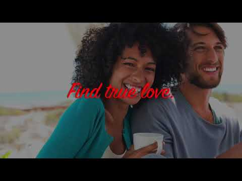 Best Free Latin Dating Sites & Apps from YouTube · Duration:  2 minutes 20 seconds