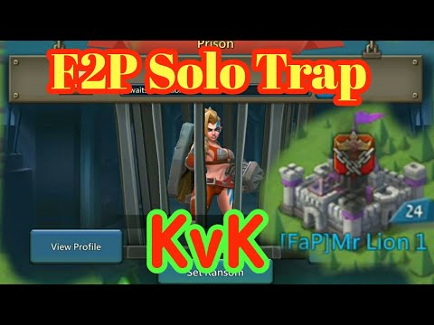 Someone Got a Free 7 star Negotiator?!?! star wars galaxy of heroes swgoh from YouTube · Duration:  13 minutes 50 seconds