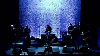 Wardruna - Hagal (Live at Logen, 2011)