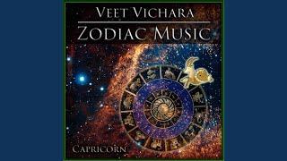 Gambar cover Capricorn Ascendant Aries