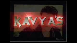 SONIYO ( RAAZ  MOVIE) GUITAR INSTRUMENTAL BY KAILASH SUDIYA (Kavya