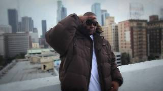 The OCS - Hometown Feat Glasses Malone, Jay Rock & XO [Official Video] HD