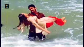 MALLU ACTRESS BHAVANA HOT VIDEOS
