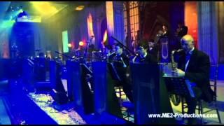 Big Band Demo