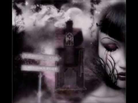 fractalia-'el-sueño-eterno'