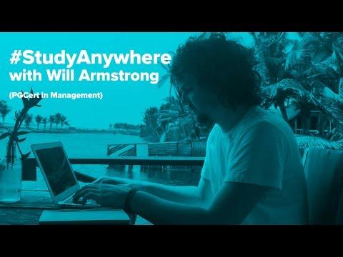 #StudyAnywhere GoPro: From Accra to Lagos
