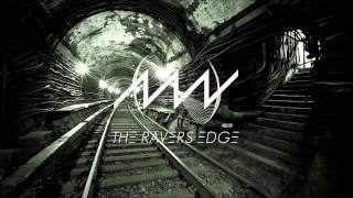 Tube & Berger - Jam Word Up (Original Mix)