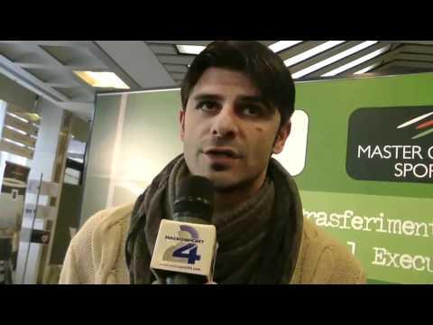 Manuel Parlato – Intervista a Vincenzo Iaquinta a Radio Sport 24.mp4