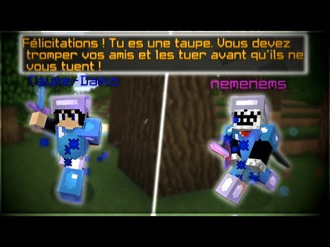 REVANCHE & FAIRPLAY — UHC Highlights (Taupe Gun)