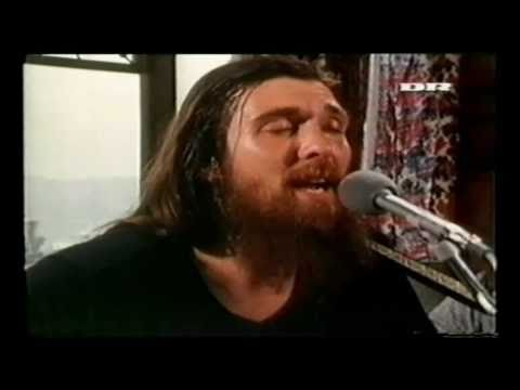 """Dr Hook & The Medicine Show -  """"Carry Me, Carrie"""" From Shel´s Houseboat!"""