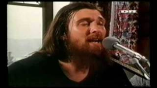 "Dr Hook & The Medicine Show -  ""Carry Me, Carrie"" From Shel´s Houseboat!"