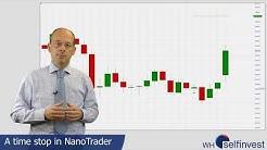 wh selfinvest nanotrader demo forex ea testing software