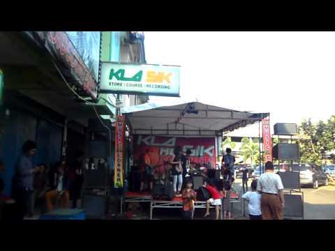Klasik Musik Corner 2 - Angel of the day