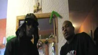 Download ONYX (Sticky Fingers & Fredo Star) shouting out Bobby for OP-TEC Entertainment MP3 song and Music Video