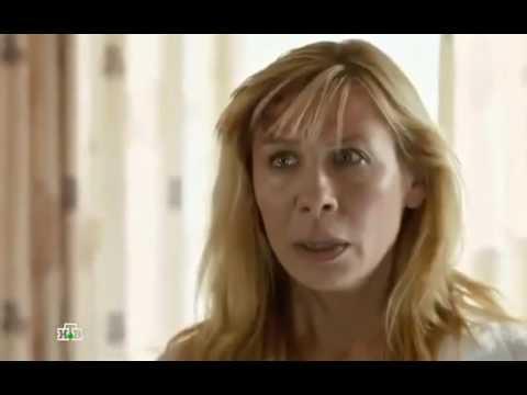Морские Дьяволы  Смерч  Судьбы-2  Лабиринт (про Кота)