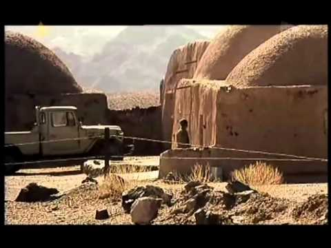 CAŁY FILM : Delbaran 2001 Lektor PL from YouTube · Duration:  1 hour 31 minutes 39 seconds