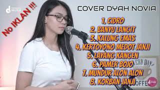 Download lagu KOMPILASI DIDI KEMPOT COVER DYAH NOVIA FULL ALBUM TERBARU 2020