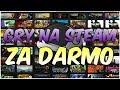 Darmowe Gry Hazardowe Casino Online - Na Pieniądze ...