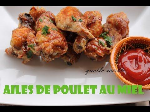 ailes-de-poulet-miel-et-sauce-soja-quelle-recette-episode-12
