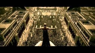 300: Rise Of An Empire - HD International TV Spot - Official Warner Bros. UK