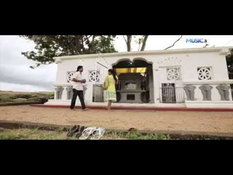 music-lk-oba-mata-ahimi-wela-manjula-pushpakumara-download-now-sinhala-songs-music-videos-pc,-mobile-downloads-free-downloads-mp3-downloads