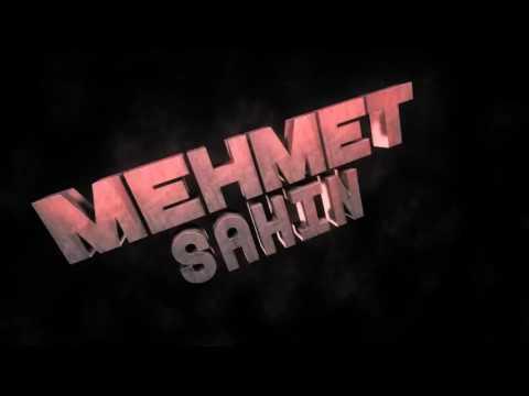 Mehmet sahin arkadasima intro
