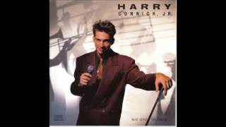 Harry Connick Jr - It