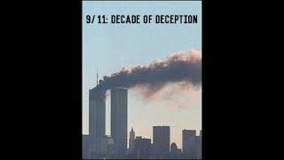 9 11 Decade of Deception Full Film - HD Documentary