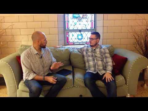 Part 2: Bringing A Region Together in Prayer