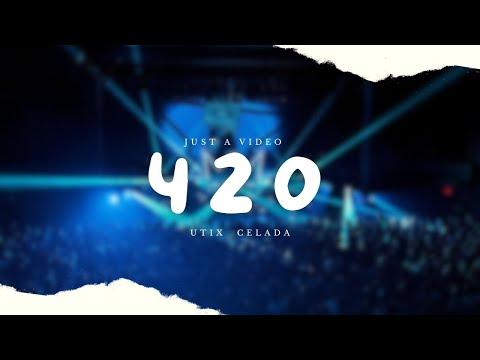 BORONGAN 420 Music Festival 2016