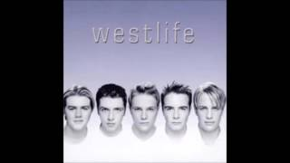 Can't Lose What You Never Had - Westlife 中文歌詞翻譯 (請見影片說明)