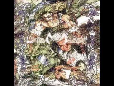 Metal Mareny 1998 [Full album]