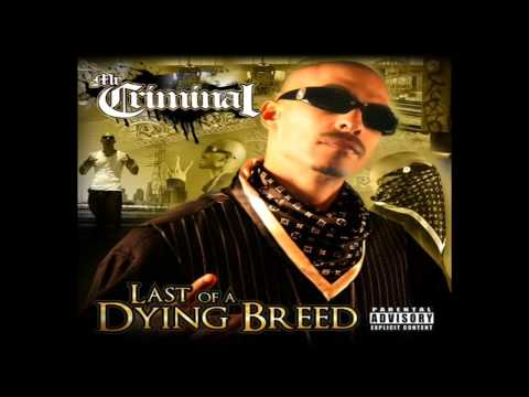Mr. Criminal - Bomb First (Ft. Mr. Capone-E & C-Boy) New 2013 Exclusive