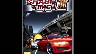 Crash Time III Full Soundtrack