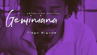 Baixar GEMINIANA | TIAGO BIGODE