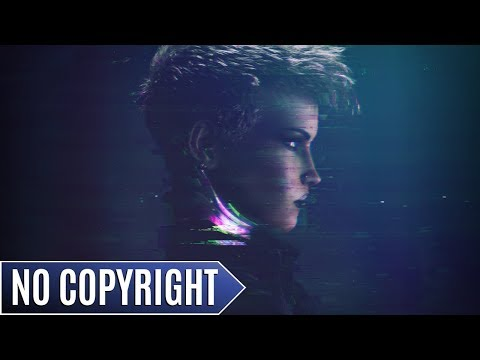 Yirokos - Velocity | ♫ Copyright Free Music