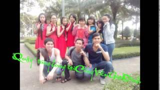 CDAV13-HUI