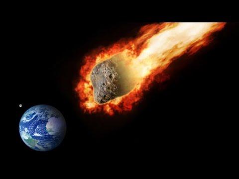 Летящие на землю астероиды джинтропин сколько стоить