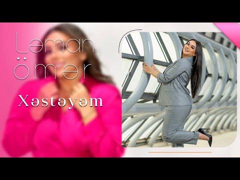 Leman - Xesteyem(Official Music Video)