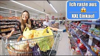 Komm mit zum Shoppen 😍 Einkaufen in Hamburg XXL Asia Markt! Stinkefrucht Durian Haul   Mamiseelen