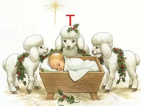 Lagu Natal - The First Noel   YouTube