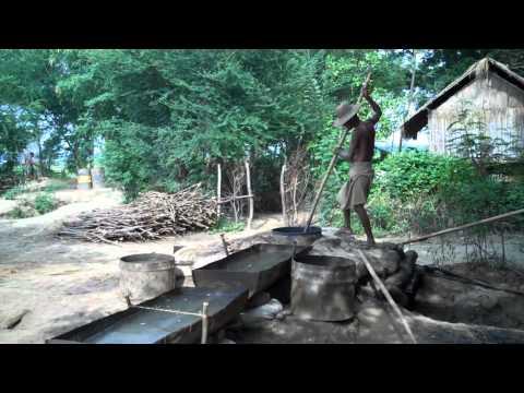 Myanmar / Burma Travel – Wild Frontiers Adventure Travel
