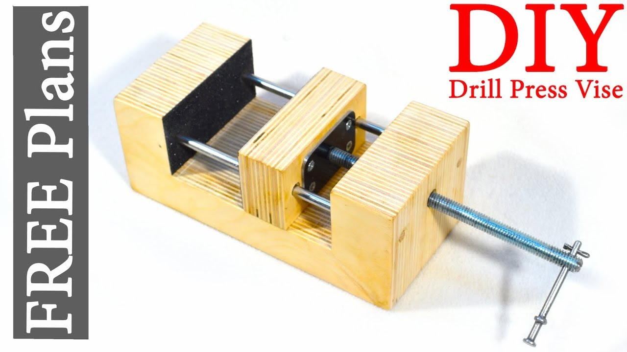 how to make a machine vice Vise: vise,, device consisting of  vise, also spelled vice,  these machine vises are portable but may be clamped to the machine table when in use.